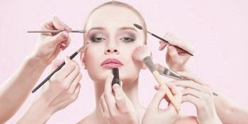 Greške u šminkanju zbog kojih ćete izgledati starije i nekoliko godina