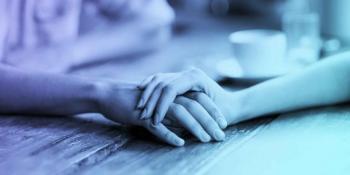 Koliko umijemo da empatišemo?