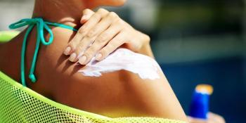 Stručnjaci upozoravaju: Preparati za sunčanje blokiraju vitamin D