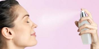 Jednostavan korak koji sprečava razmazivanje šminke!