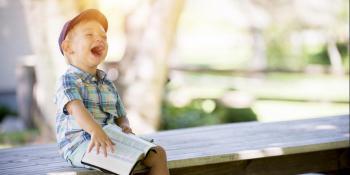 Dijete je dijete, da ga volite i razumijete