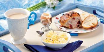 Ove namirnice ne bi trebalo da jedete na prazan stomak