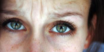 Šta da radim da zaboravim anksioznost?
