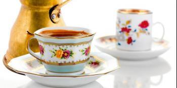 Talog od kafe kao spas u domaćinstvu