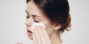 Ovih 5 proizvoda za ljepotu žene često koriste pogrešno!