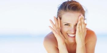 Kako oporaviti kožu nakon ljeta