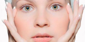Prirodan tretman koji će ukloniti akne i ožiljke sa vašeg lica