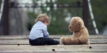 Razvoj govora i jezika kod djeteta