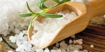 Znamo li dovoljno o morskoj soli?