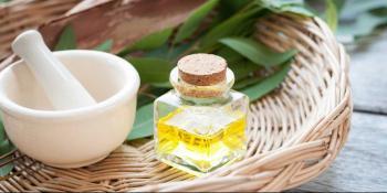 Eukaliptusom protiv gripa, upale sinusa i malaksalosti