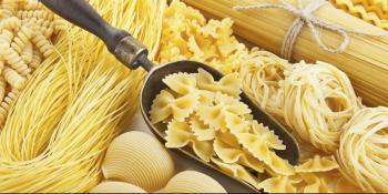 Pravila koja primjenjuju Italijani pri spremanju tjestenine