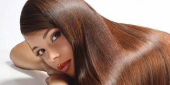 Divlji kesten za zdravu i jaku kosu