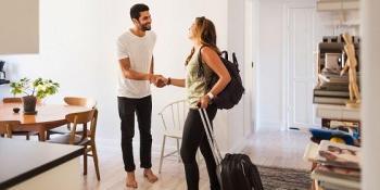 5 savjeta kojih se morate pridržavati kada iznajmljujete smještaj u Beogradu