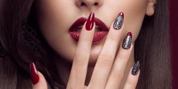 Kako da i nakon skidanja nadogradnje imate jake nokte
