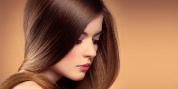 Ispravite kosu na prirodan način, bez prese i feniranja