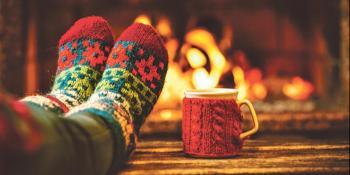 Kako se izboriti sa slabom cirkulacijom i hladnim nogama?