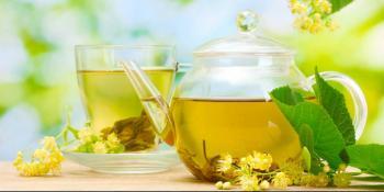 Ovaj čaj će vam smiriti živce, olakšati disanje i ojačati imunitet