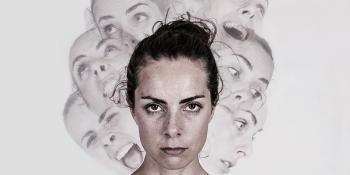 Rani pokazatelji shizofrenije