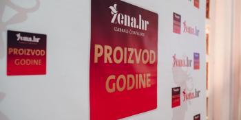 Bosanskohercegovački brend Violeta svojim proizvodima suvereno osvaja tržišta regije