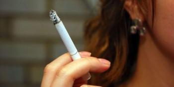 Fantastični napitak za pušače - čišćenje pluća u 3 dana.