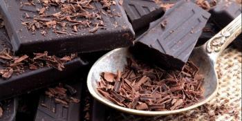 Određenom hranom nadoknadite nedostatak magnezijuma