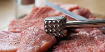 Zbog ovih namirnica vaše tijelo može da luči neprijatne mirise!