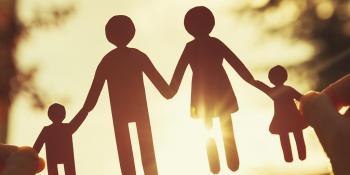 Gdje je za djecu bolje da odrastaju: Grad ili selo, pitanje je sad!