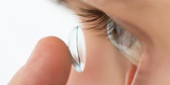 Da li je bolje nositi naočare ili kontakt sočiva?