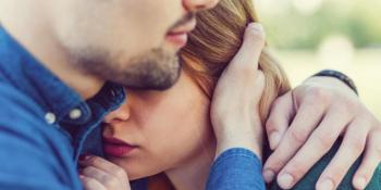 Ljubavni ples kozavisne i narcisoidne osobe