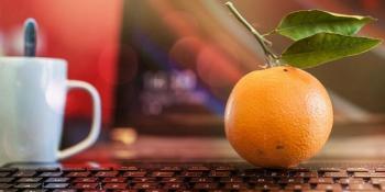 Pet zdravih navika koje vrijedi primjenjivati na poslu