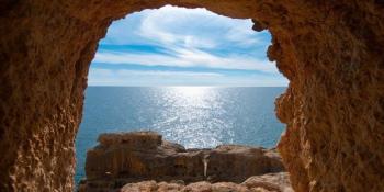 Ovo su najfotogeničnije prirodne ljepote na obali Evrope
