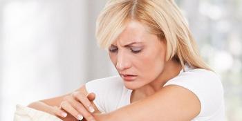 Kako da spriječite opuštanje kože poslije mršavljenja