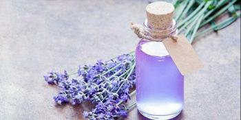 Iskoristite hidrolat lavande u kozmetičke svrhe