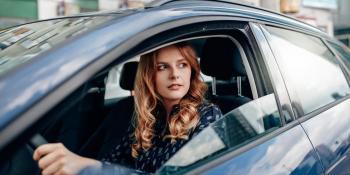 Koji automobili su najbolji za žene?