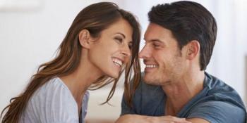 Evo šta zrele žene nikada ne rade u vezama