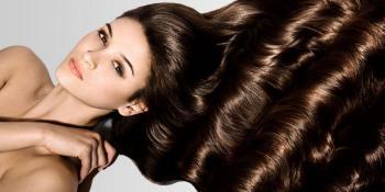 Kako da vam farba traje duže - vrsta šampona, način pranja kose