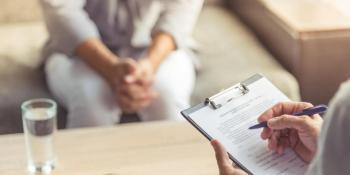 Odbrana psihoterapije