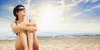 Šta sve treba da znate o uticaju sunca na vašu kožu!