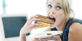Savjet nutricioniste: Kako pravilno žvakati hranu i tako izbjeći opterećenje zeluca