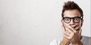 7 zanimljivosti iz stomatologije koje niste znali