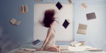 Uzroci nervoze i kako ih eliminisati na jednostavan način