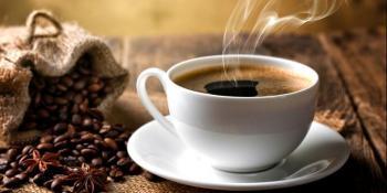 Najukusnija turska kafa - skuvajte je pravilno i uživaćete u nikad boljem ukusu