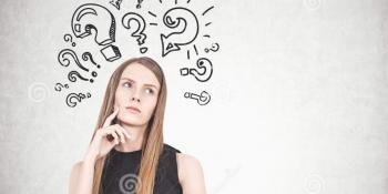 Koji biser naše nepismenosti vas najviše nervira?