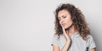 Šta kad zub napadne duboki karijes?