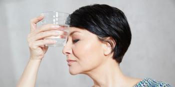 Kako ublažiti glavobolju homeopatijom i zdravom ishranom