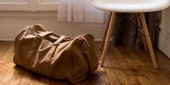 Top 5 savjeta za pakovanje za putovanje