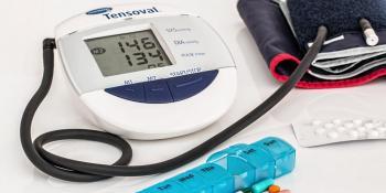 Šta kada imate hipertenziju?