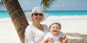 Da li je moguće spriječiti pelenski osip?