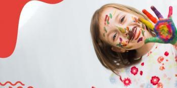 Kako pomoći djeci da budu sigurna na Instagramu?