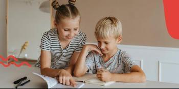 Da li je učenje na daljinu budućnost obrazovanja?